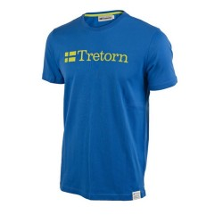 TEE SHIRT TRETORN JUNIOR