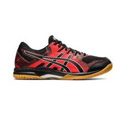 GEL ROCKET 9 ASICS