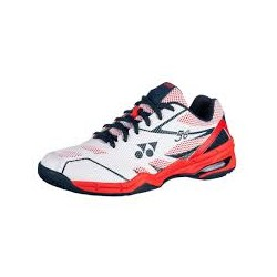POWER CUSHION 56 YONEX